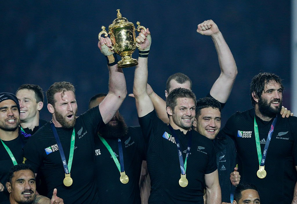 . @bbc5live has secured exclusive radio commentary rights to the 2019 Rugby World Cup in Japan!https://bbc.in/2W4Bp1Z