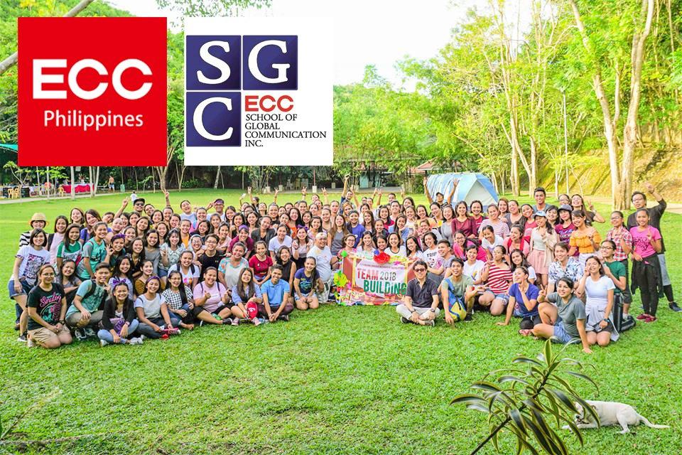 【第5回就職フェア!企業紹介:ECC】会社名:ECC(ECC Foreign Language Institute of the Philippines Inc. / ECC School of Global Communication Inc.)業種:語学学校勤務地:セブ職種:スクールマネジャー(日本本社採用契約社員)詳しくはこちら▶