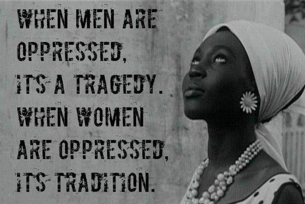 #AbortionIsAWomansRight Photo