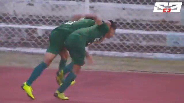 DLSU leads 1-0