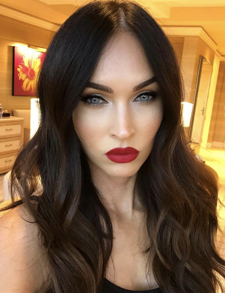 Happy birthday to megan fox the actress is 33 today