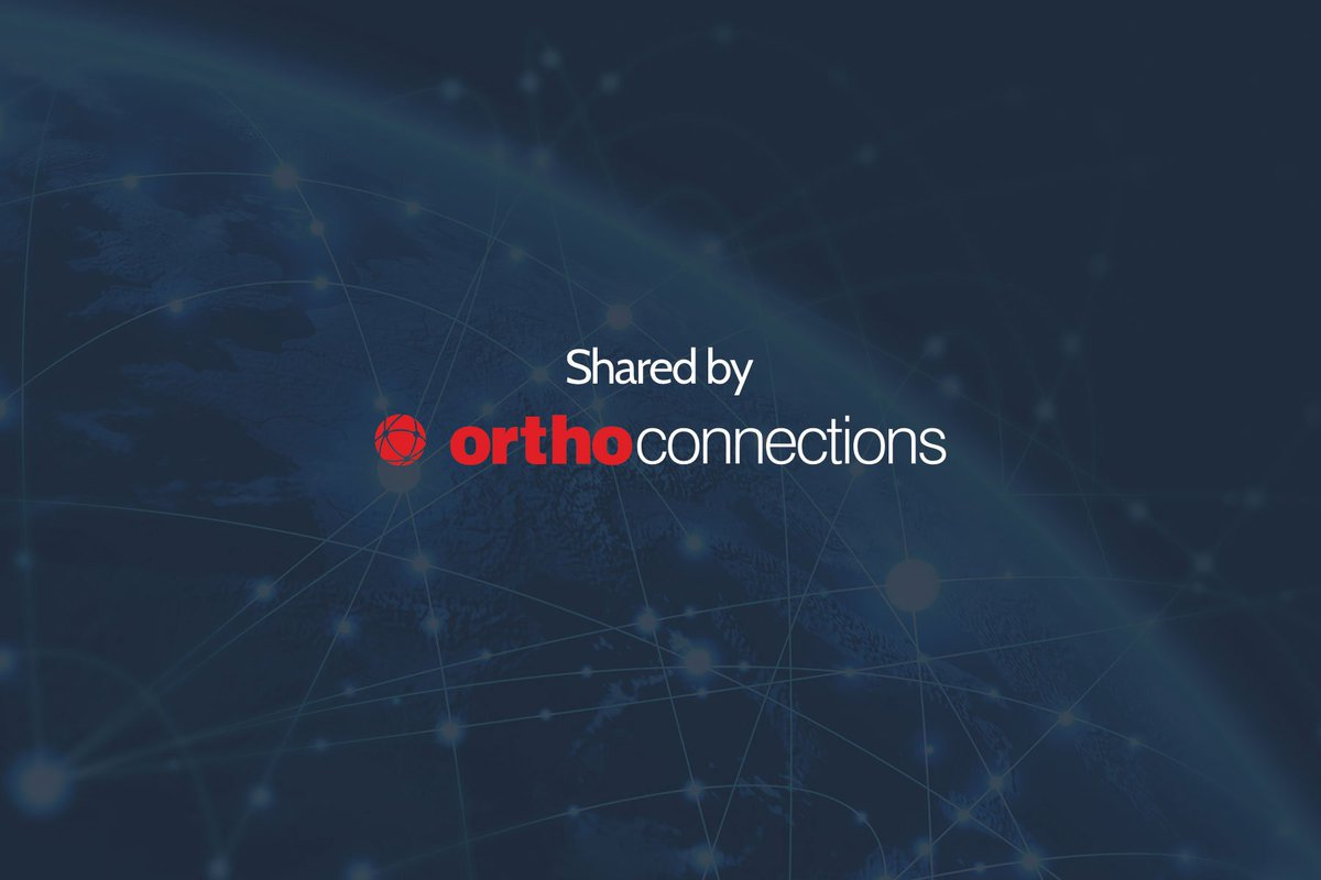 orthoconnection photo