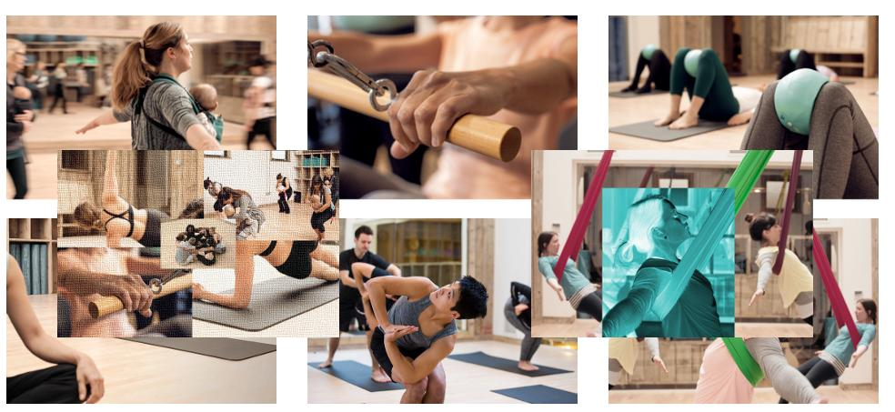 Did we mention that we LOVE yoga and Pilates and there's always something going on at our studio?  https://studioone-pilates.com/timetable   #yoga #pilates #vinyasayoga #matpilates #equipmentpilates #londonpilates  #londonyoga #southlondonpilates #soutlondonyoga #healthyliving  #foresthillpic.twitter.com/72q8nS1Nnx