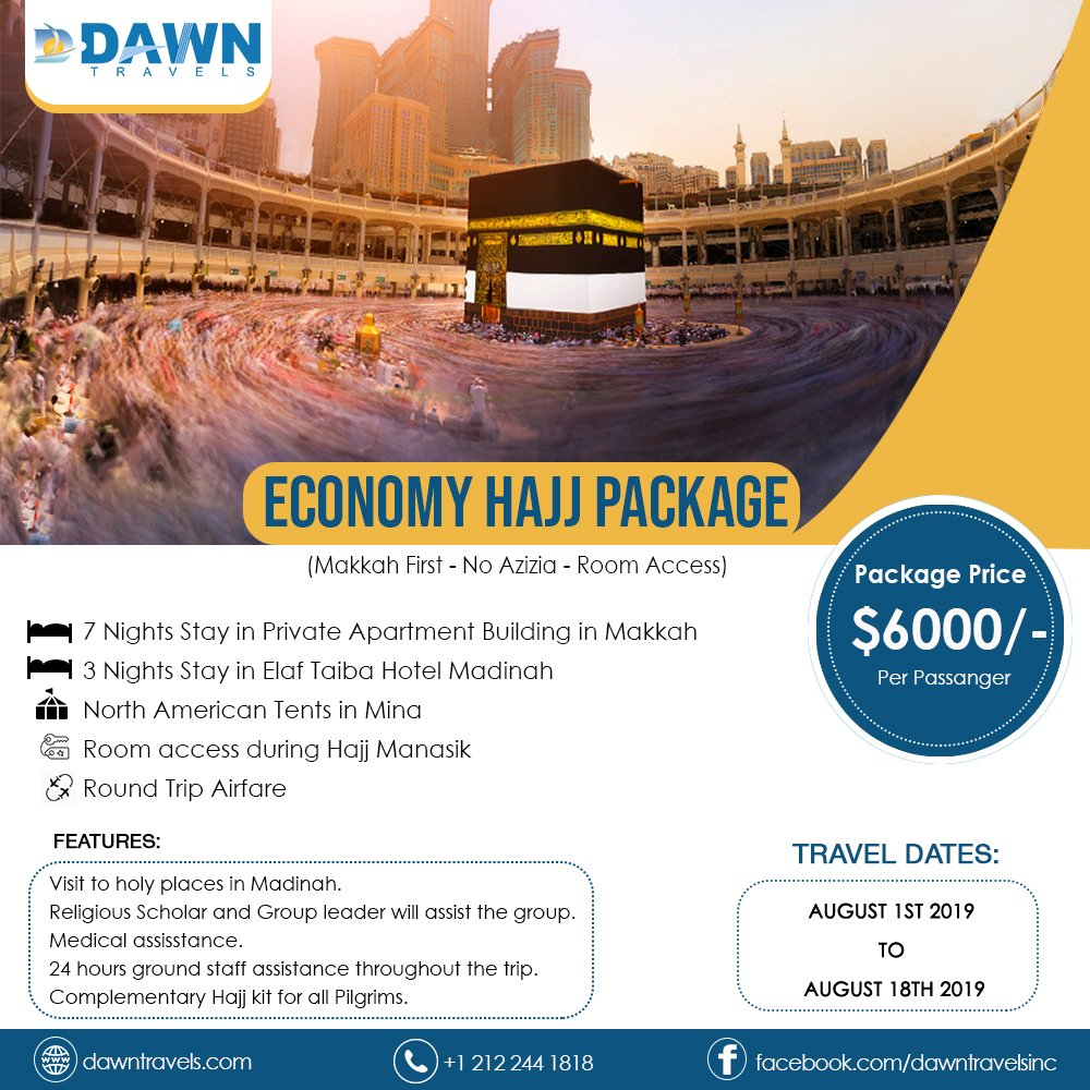 DawnTravels_ - Dawn Travels Twitter Profile | Twitock