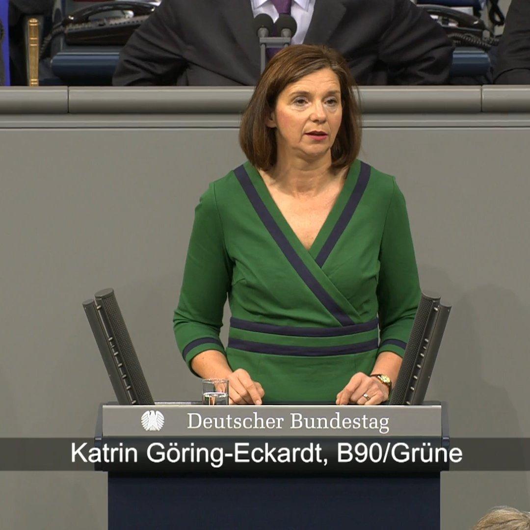 Image for the Tweet beginning: Was in unserer Verfassung steht,