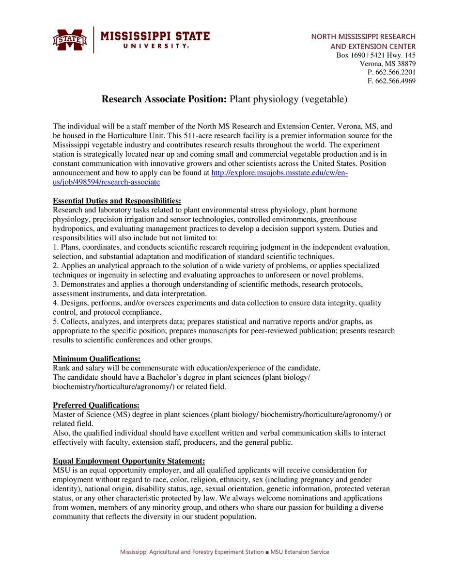 plantphysiology hashtag on Twitter