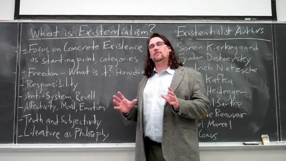Critical Thinking: A Free Course The world could use more of this ….http://www.openculture.com/?p=1064860