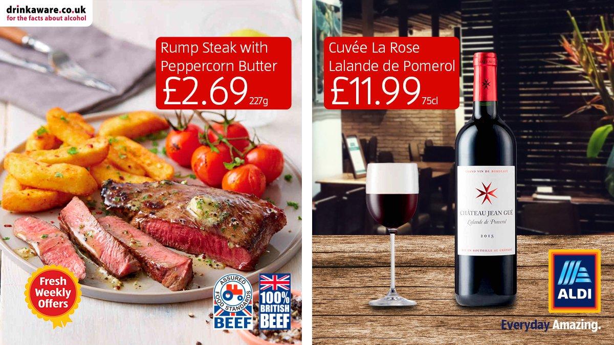 Everybody has those days, but this bargain is no mis-'steak' 😉… https://bit.ly/2Wa6CB1 https://twitter.com/HawksmoorMCR/status/1128937017587453952…
