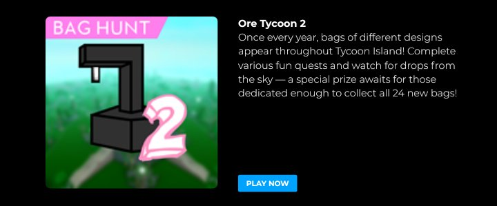 tube tycoon free no download