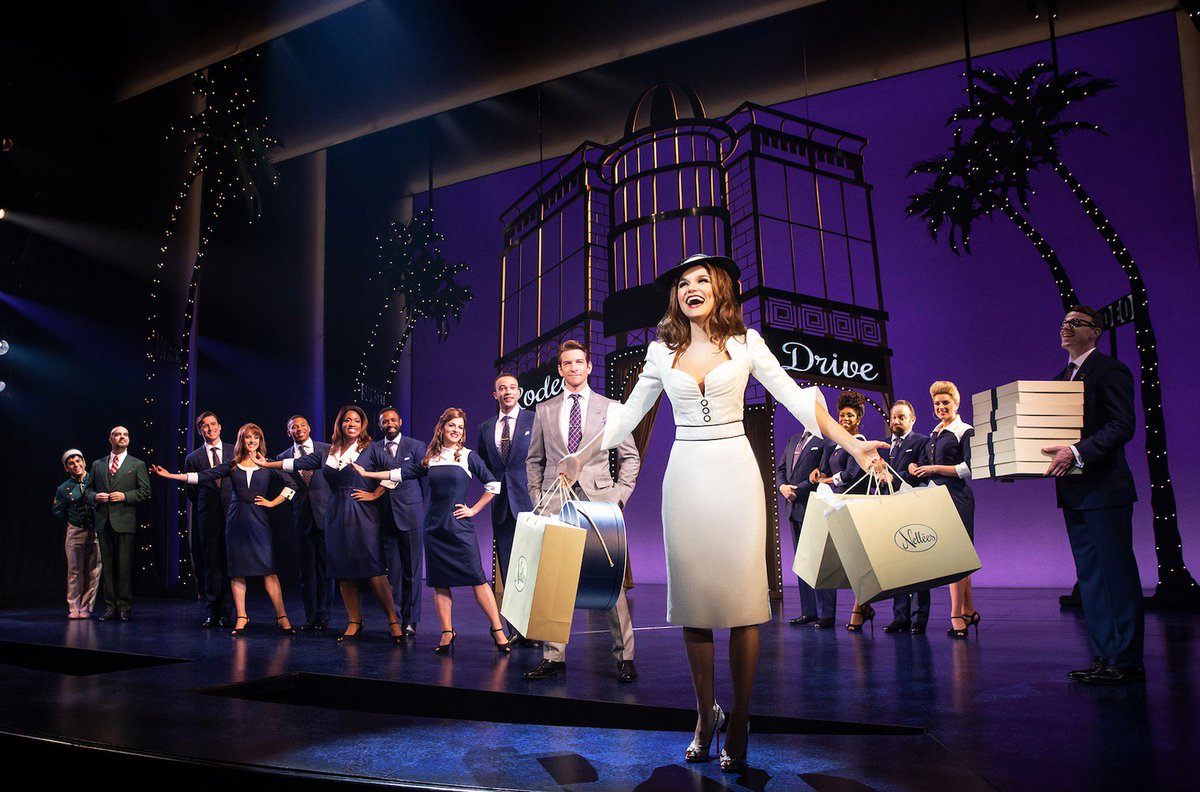New Post! Pretty Woman: The Musical + $59 special rate code!  https:// strollerinthecity.com/pretty-women-t he-musical/ &nbsp; …  @PrettyWoman #PrettyWomanTheMusical <br>http://pic.twitter.com/3qeZe8C8IX