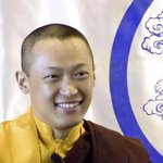 Shambhala International fights to survive in face of sex scandal https://t.co/5LgQ0UH6VV #Buddhism #sex #Shambhala