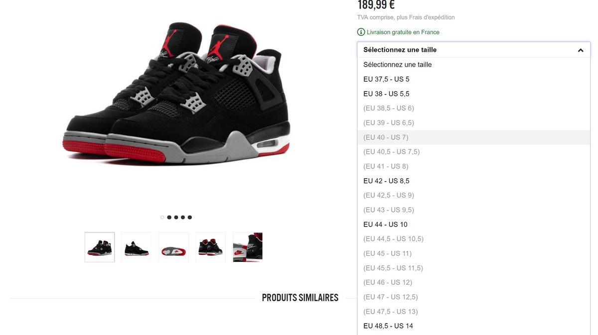 f8b43d0c2c9b35 MoreSneakers.com ( more sneakers)