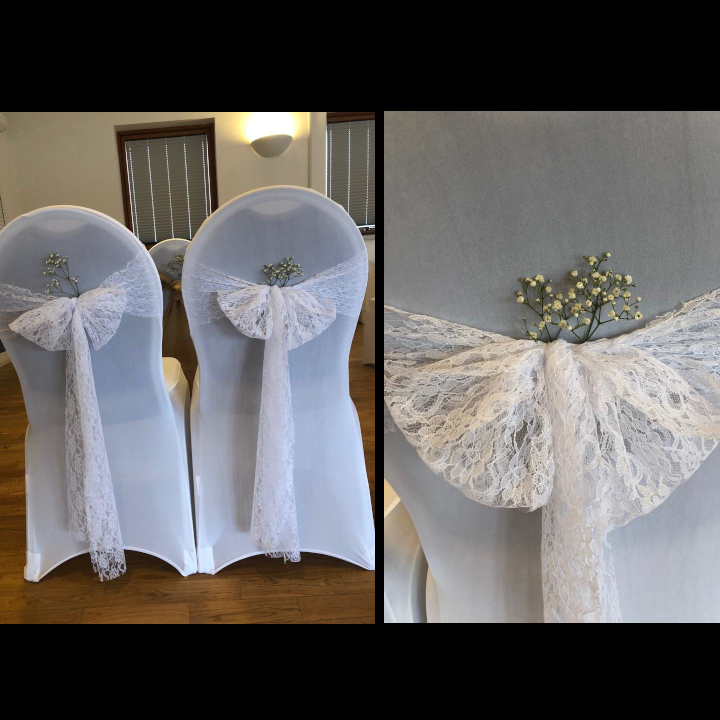 Tremendous Chair Cover Hire London Covers4Chairs Twitter Andrewgaddart Wooden Chair Designs For Living Room Andrewgaddartcom