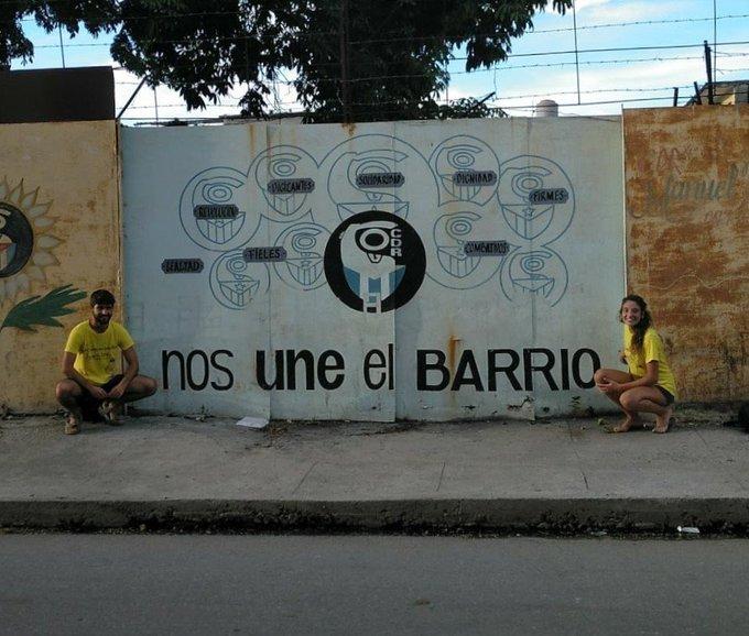 Atzoko #IthakaUkatuz saioa entzungai duzue @arrosasarea   http://www.arraio.eus/deskargak/2019/Ithaka_Ukatuz/20190515_Ane_Markel_Kuba.ogg…