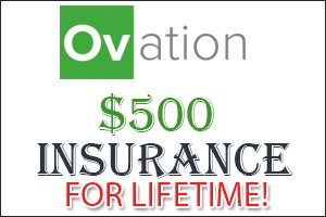 Image for OVATION COMPANY added to Premium Insurance!