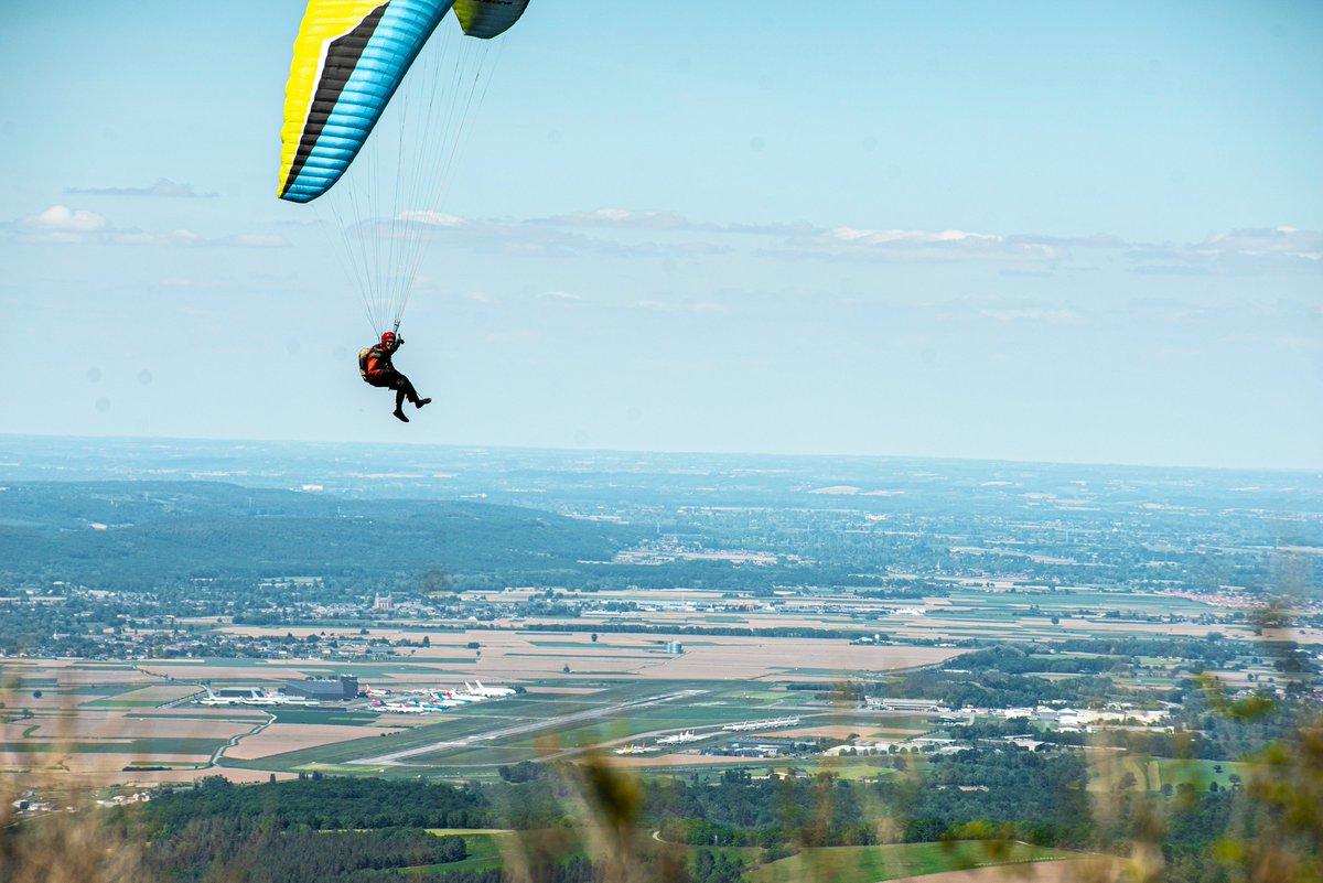 TARMAC Aerosave's photo on #JeudiPhoto