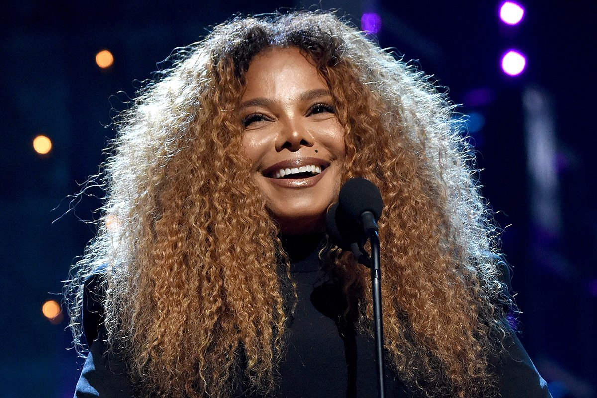 Happy birthday Janet Jackson!!!!!