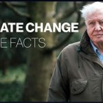 """.@BBC .@BBCOne PLEASE extend availability #Attenborough's """"Climate Change:The Facts"""" indefinitely?   It is the superb consciousness raiser of our time on #ClimateEmergency but due to time out on iplayer, this Saturday.  Pls RT if you agree  WATCH: https://t.co/KcS33sFD4c"""