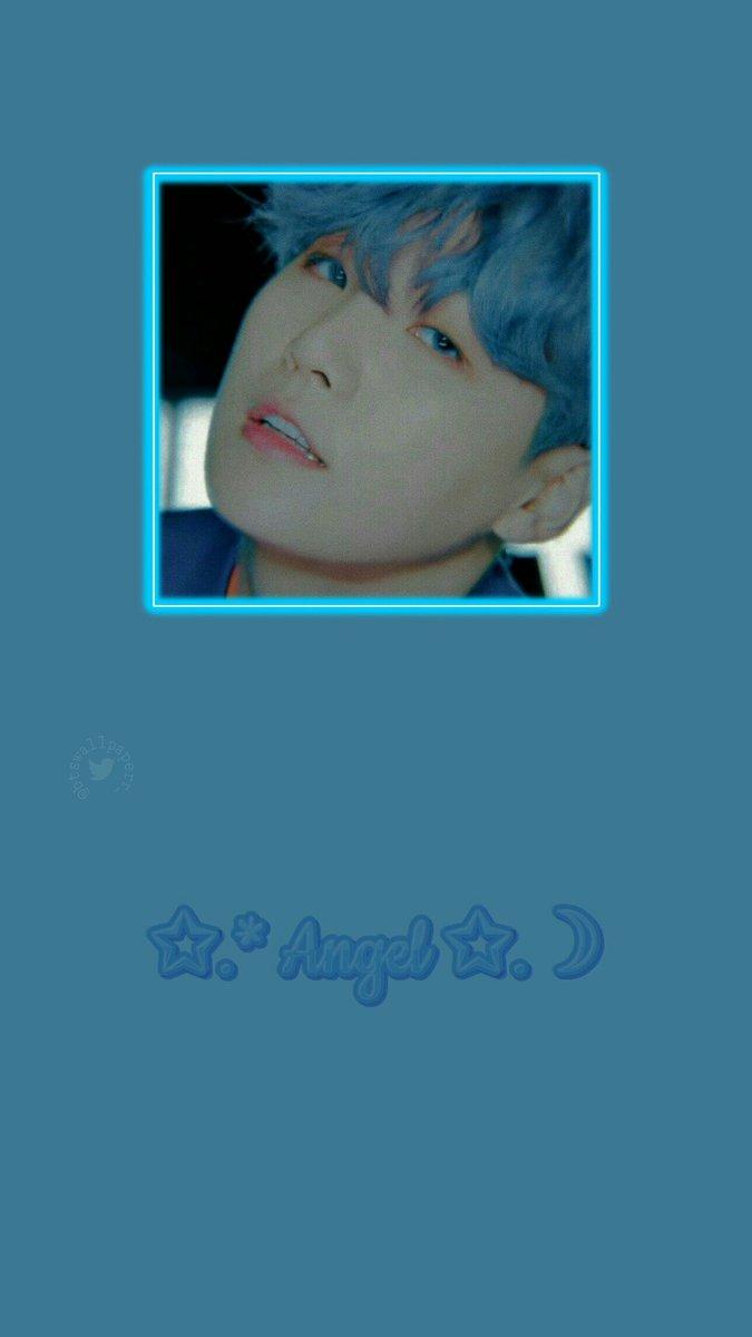 Yoongi Aesthetic Wallpaper Don T Repost Like Or Retweet