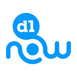 test Twitter Media - .@d1nowIE are hiring a Support Worker who will have a specific focus on supporting young adults with Type 1 Diabetes and will act as an advocate for these young adults to ensure optimal engagement with the Diabetes service. Dublin based. https://t.co/8LmCrLZSex https://t.co/aRPyRhCemT
