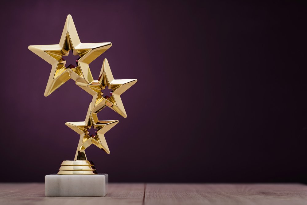 STAFF: Last chance to submit your nominations for the 2019 MSD Teaching Excellence Awards! This scheme recognises and rewards excellence in teaching, supervision, the organisation and development of teaching, and support for teaching and learning https://www.medsci.ox.ac.uk/divisional-services/support-services-1/educational-strategy/teaching-excellence-awards/overview…