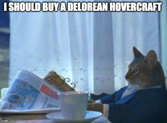 I should buy a Delorean Hovercraft boattrader.com/listing/2008-c…
