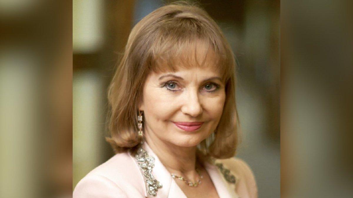 Актриса ирина низина фото лазерная