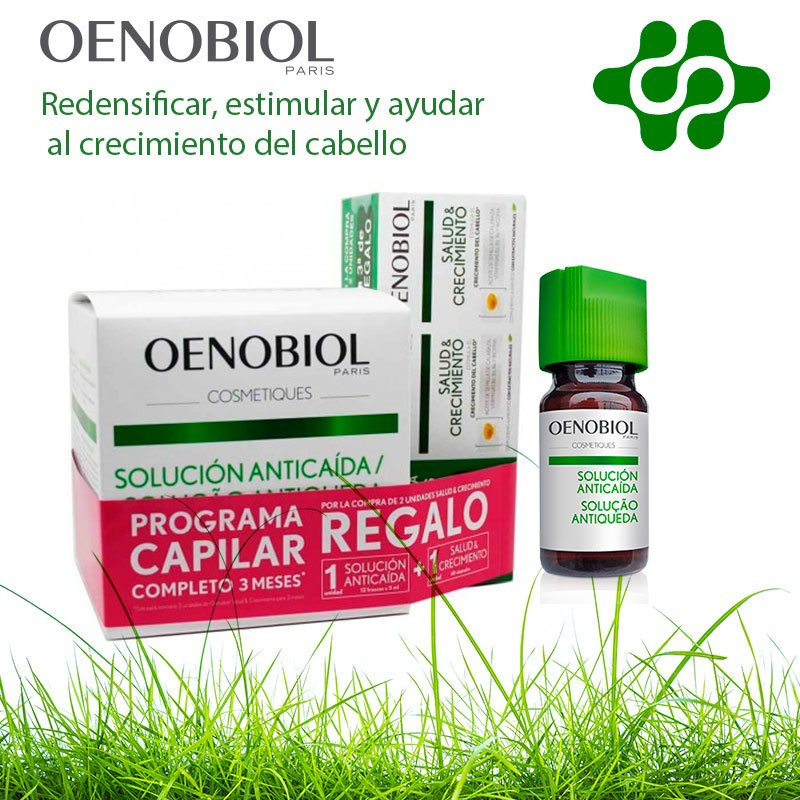 Pastillas oenobiol para adelgazar 400 calorias diarias