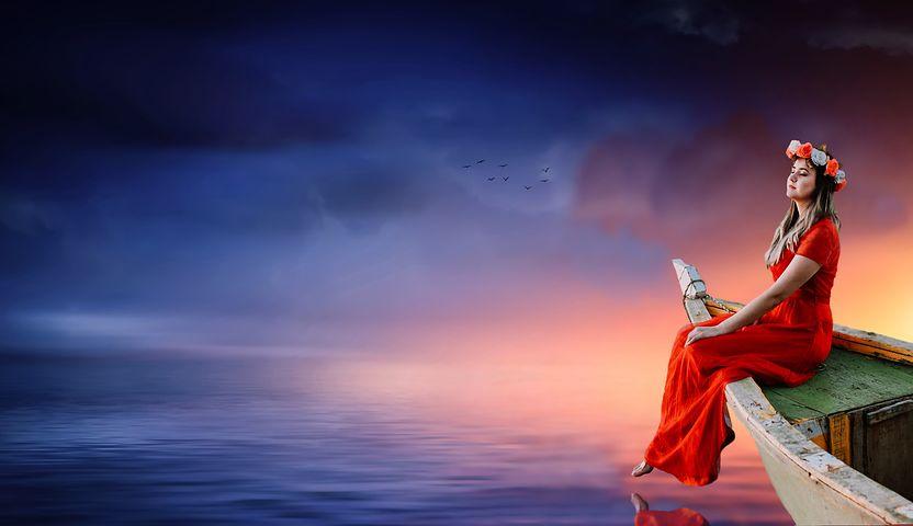 """Θαλασσινή on Twitter: """"Να σ' αγναντεύω, θάλασσα, να μη χορταίνω απ ..."""