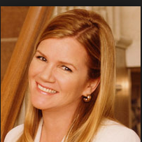 May, the 16th. Born on this day (1959) MARE WINNINGHAM. Happy birthday!!