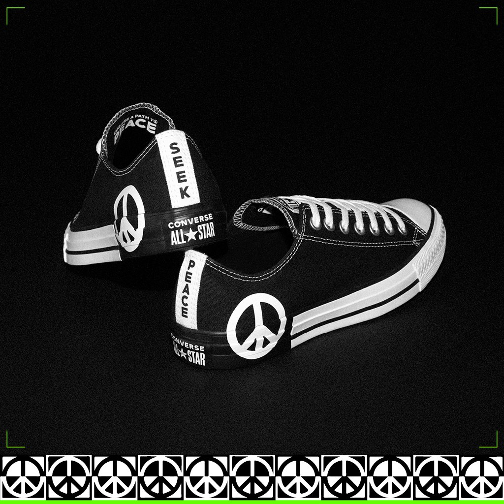 eb9361f7eecc  Converse Seek Peace Collection Available Now
