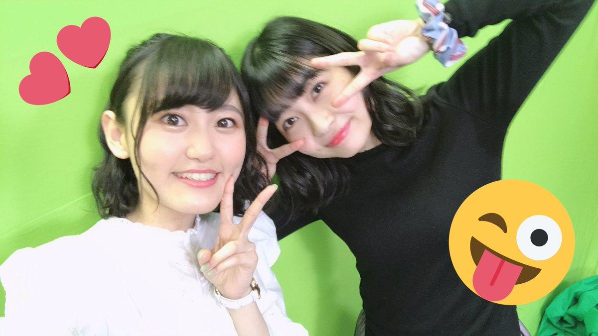 高木美佑's photo on #マユ通