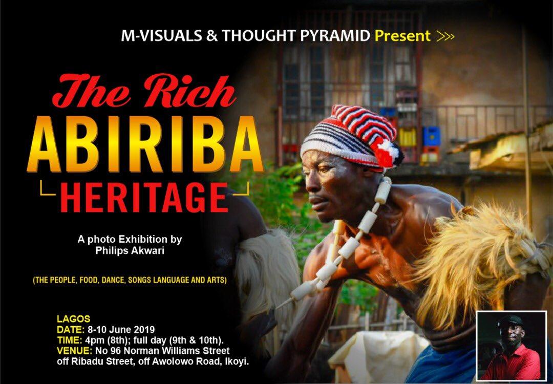 igbo dating london dating begivenheder south florida