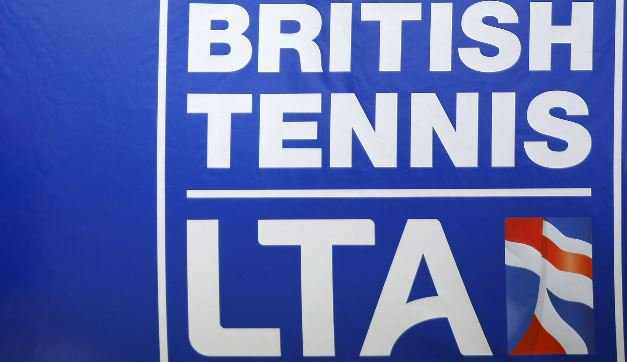 The Lawn Tennis Association made a loss of £8.8m last year, and has lost more than £12m in two years.More here: https://bbc.in/2Q3Itqe#bbctennis