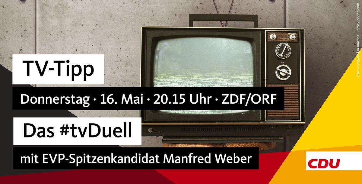tv today programm heute 20.15
