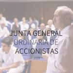 Image for the Tweet beginning: La @ClinicaCEMTRO reunirá el 7