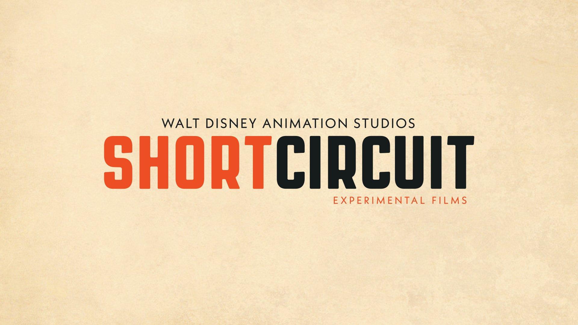 Short Circuit [Disney - 2020] D6soG2QXkAIJ0YQ