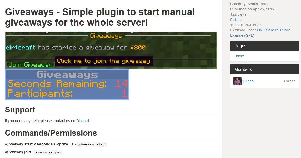 Top 12 Minecraft Server Vietnam 1 14 Download - Gorgeous Tiny