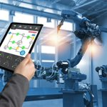 What's the role of #Maintenance #Software in #Lean #Manufacturing? Read all about it in our article on Industrial Equipment News (IEN)  https://t.co/vRlkz0gxTG