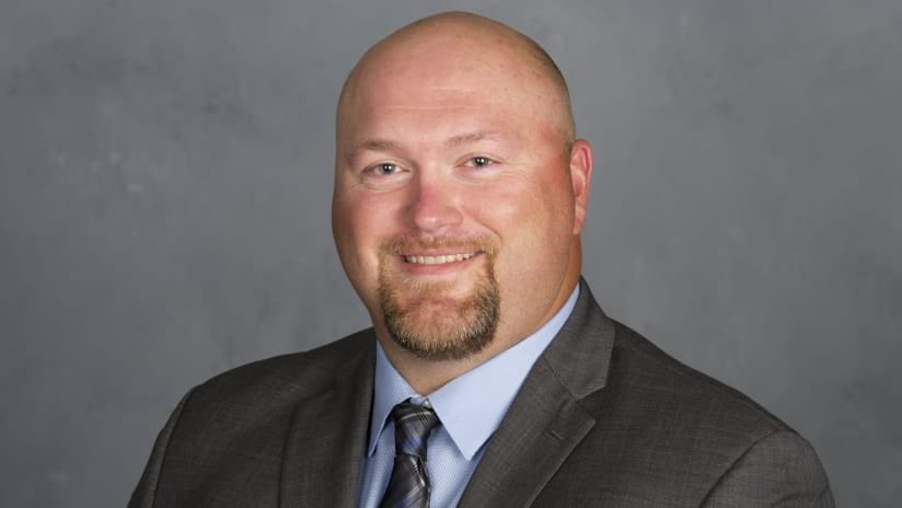 The Jets are closing in on hiring former Eagles VP Joe Douglas to be their new GM (per @uSTADIUM)<br>http://pic.twitter.com/9BYEwVgtNA