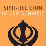 Hier soir a été présenté à Bâle le nouveau livre (en allemand) de Christoph Peter Baumann sur la religion sikh en #Suisse. J'y ai assisté. Un article pour présenter ce livre et ce qu'il nous apprend sur le #sikhisme et sa présence dans notre pays. https://t.co/NbPzR6xPwc #sikh