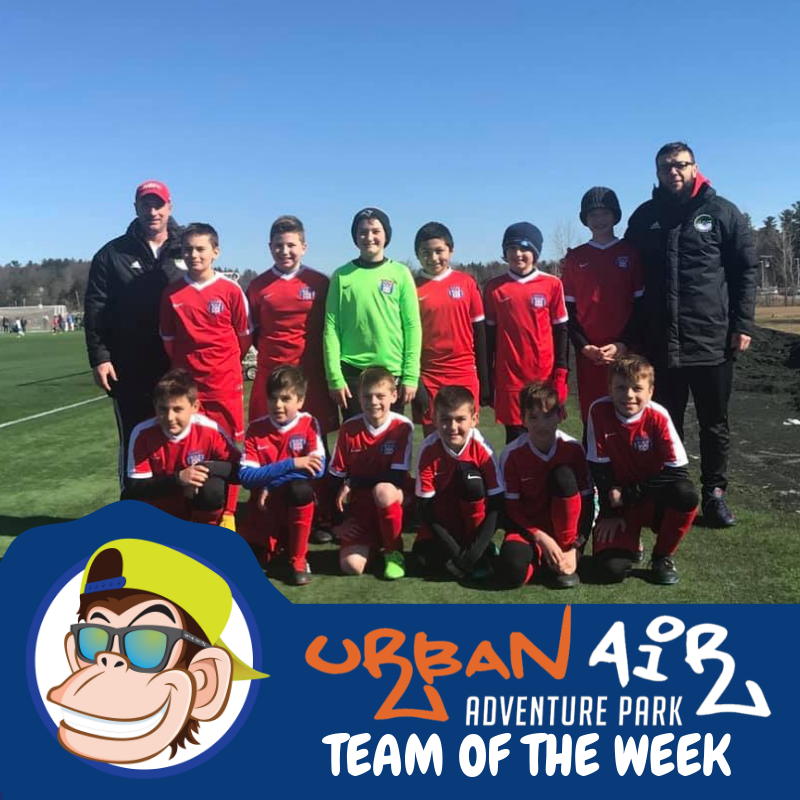 12bd0d169 If you want to submit your team for team of the week send a team photo to  Updates nefc.uspic.twitter.com 1E5haMfCgx