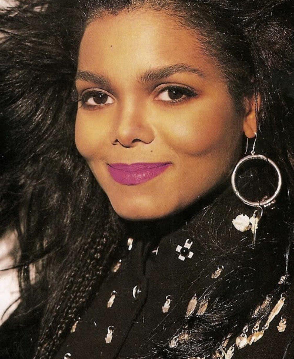 "HAPPY BIRTHDAY     Janet Jackson - If (Kaytranada Remix) by \""KKAAYYTTRRAA\""  on"