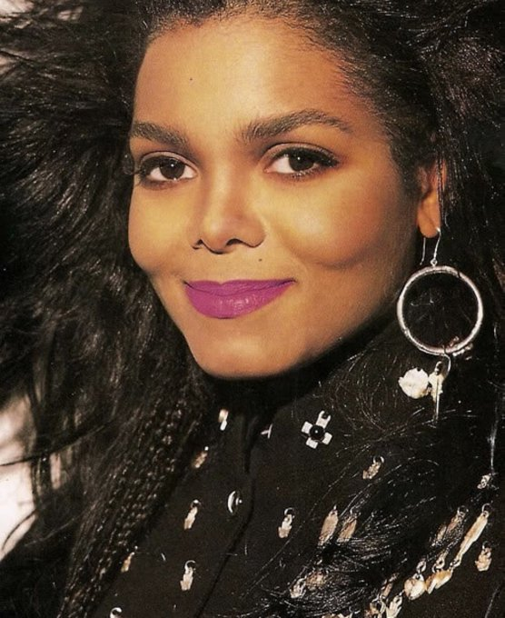 "HAPPY BIRTHDAY     Janet Jackson - If (Kaytranada Remix) by ""KKAAYYTTRRAA\""  on"