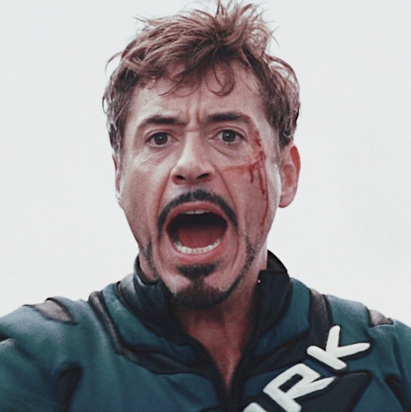 IF U LIKE ANY OF THE FOLLOWING RT AND I WILL FOLLOW U!!! - MARVEL/MCU - RDJ - TONY STARK - SPIDER-MAN - THOR - HULK - RICK AND MORTY - SCARY MOVIES - HALLOWEEN - GOT - BREAKING BAD - THE OFFICE RT IF YOU STAN AND I WILL FOLLOW YOU I WANT FRIENDS <br>http://pic.twitter.com/kmX5k50MMg
