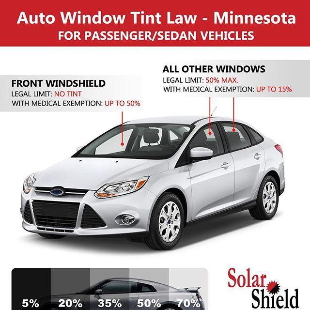 Window Tinting Mn >> Windowtintlaw Hashtag On Twitter