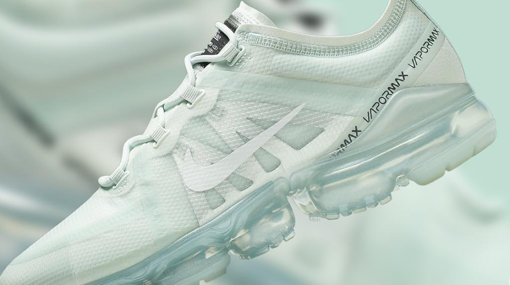6be35ca6c9 Nike Air VaporMax Flyknit : Latest News, Breaking News Headlines ...