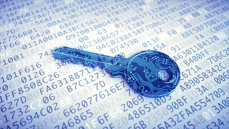 Nova versão do #Kaspersky Password Manager protege e organiza senhas e documentos digitais. 41% dos brasileiros administram todas as suas contas online usando até três senhas. http://www.integreti.com.br/novidades/nova-versao-kaspersky-password-manager-protege-e-organiza-senhas-e-documentos-digitais/… #dados #keys #password #PasswordManager #DataProtection #security #senhas
