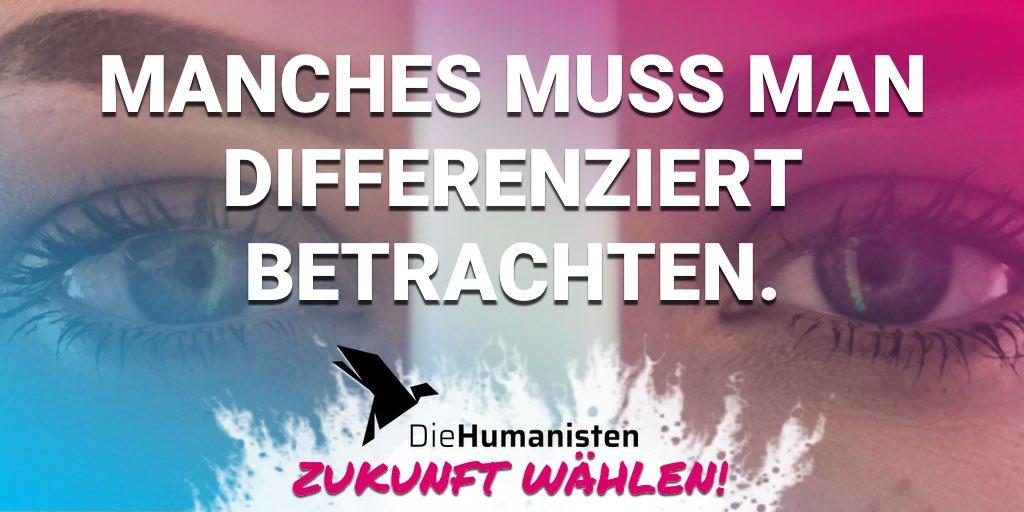 Jenny Schlmrch's photo on #Bundestag