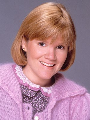 Happy Birthday to Mare Winningham!